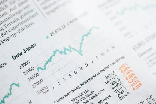 The ultimate investing guide for beginners